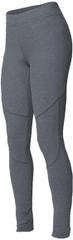 Etape Brava ženske elastične hlače