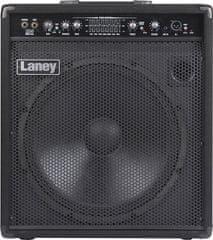 Laney RB4 Basgitarové tranzistorové kombo