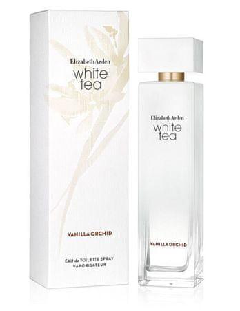 Elizabeth Arden White Tea Vanilla Orchid - EDT 30 ml