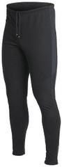 Etape Polar WS moške elastične hlače
