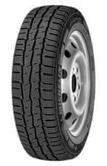 Michelin auto guma Agilis Alpin 215/75R16C 113/111R