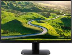 Acer KA270HBbid (UM.HX0EE.B01)