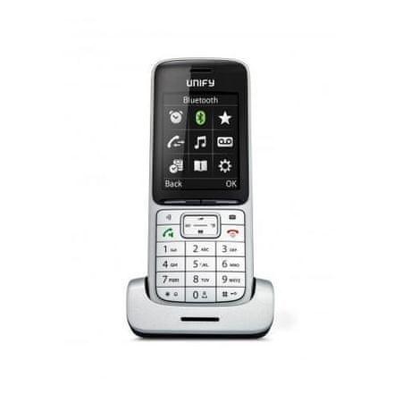 Siemens  OpenScape DECT Phone SL5 - telefon bezprzewodowy