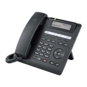 Siemens  OpenScape CP205 SIP - telefon stacjonarny