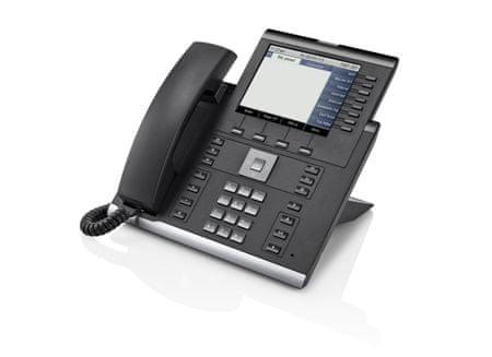 SIEMENS  OpenScape IP55G HFA - asztali telefon