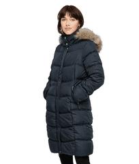 Q/S designed by női kabát 4E.995.52.4761