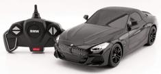 Mondo Motors BMW Z4 New 1:18 czarne
