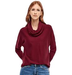 s.Oliver dámský pulovr 14.910.61.6236