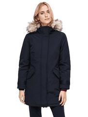 s.Oliver dámsky kabát 05.910.52.7000