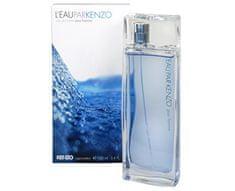 Kenzo L´Eau Par Pour Homme - EDT 100 ml