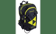 FISCHER nahrbtnik za smučanje Backpack Transalp, 35 l