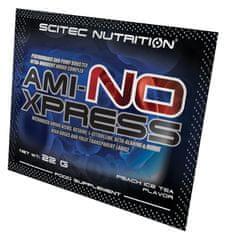 Scitec Nutrition Scitec Ami-NO Xpress 22g