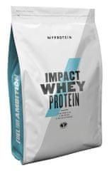 MyProtein Impact Whey Protein 5000g