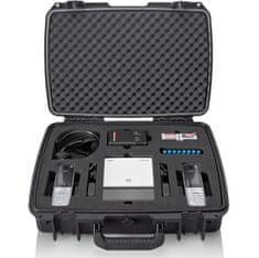 Gigaset -N720-SPK-PRO - testovacie set pre meranie a realizáciu DECT systému N720