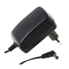 Gigaset -N720-PSU-EU1 - sieťový adaptér pre riadiace stanicu a DECT bunky N720, 12V / 1A