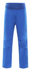 ALPINE PRO dětské kalhoty Ocio INS.