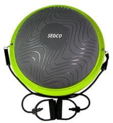 SEDCO CX-GB1510 DOME BALL 60 cm