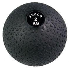 SEDCO SLAM BALL 3 kg