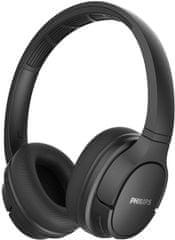Philips TASH402 bezdrátová sluchátka