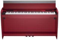 DEXIBELL H7 PRDM Digitálne piano