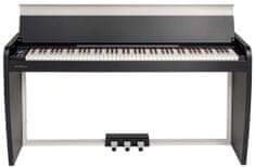 DEXIBELL H1 BK Digitálne piano