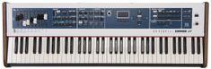 DEXIBELL COMBO J7 Digitálny organ