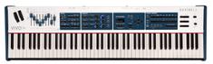 DEXIBELL VIVO S9 Prenosné digitálne stage piano