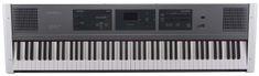 DEXIBELL VIVO P7 Prenosné digitálne stage piano