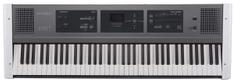 DEXIBELL VIVO P3 Prenosné digitálne stage piano