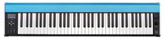 DEXIBELL VIVO S1 Prenosné digitálne stage piano