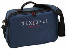 DEXIBELL BAG SX7 Prepravný obal