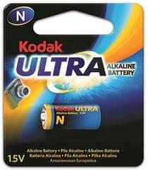 KODAK Alkaline KN1 Lady 1.5V BL1
