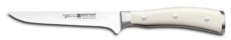 Wüsthof 4616-0 IKON ROYAL Nóż 14 cm