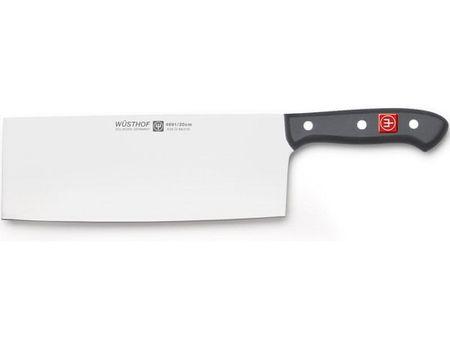 Wüsthof 4691/20 GOURMET Chiński nóż kuchenny