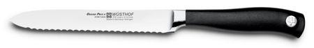 Wüsthof 4106 GRAND PRIX Nóż tnący 14 cm