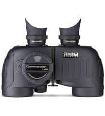 STEINER 2305 Commander 7x50 wc