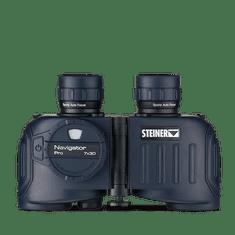 STEINER 7145 Navigator Pro 7x30 wc