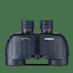 STEINER 7655 Navigator Pro 7x50