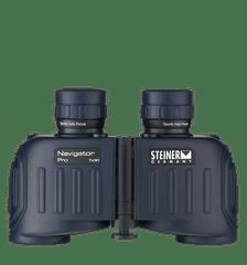 STEINER 7645 Navigator Pro 7x30