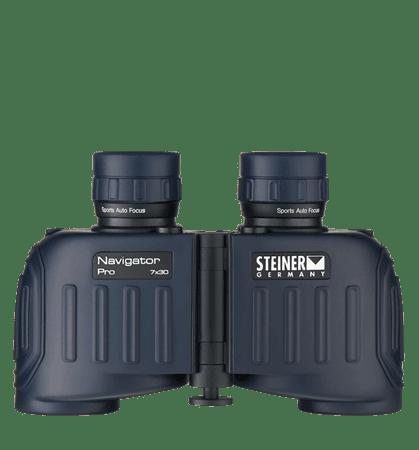 Steiner 7645 Navigator 7x30