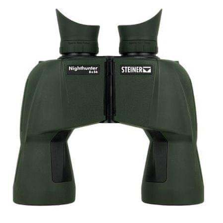 Steiner 2310 Nighthunter 8x56