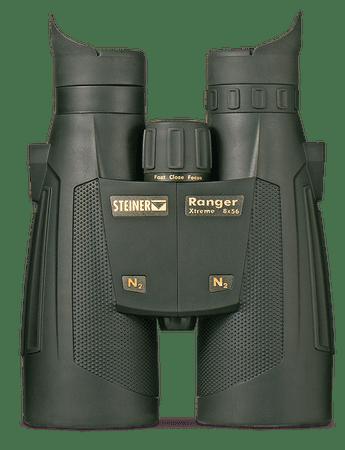 Steiner 5118 Ranger Xtreme 8x56