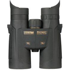 Steiner 5117 Ranger Xtreme 10x42