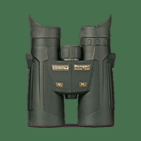Steiner 5116 Ranger Xtreme 8x42