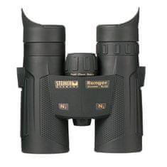 STEINER 5119 Ranger Xtreme 8x32