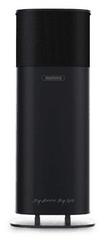 REMAX AA-1298 RB-H10, vezeték nélküli fekete hangszóró