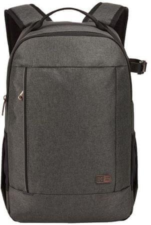 Case Logic Era Camera Backpack Cebp-105, Medium, OBSIDIAN