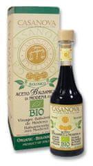 Acetaia Casanova , balzamikový ocet, Modena, 6 let, IGP , 250ml