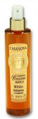 Acetaia Casanova Balsamikový bílý ocet, spray, Casanova, 250ml