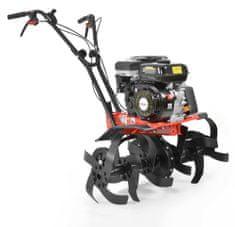 Hecht 785 Motorový kultivátor 4,8 kW